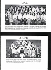 Page 91, 1982 Edition, Ennis High School - Cicerone Yearbook (Ennis, TX) online yearbook collection
