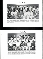 Page 92, 1982 Edition, Ennis High School - Cicerone Yearbook (Ennis, TX) online yearbook collection