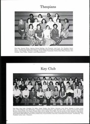 Page 94, 1982 Edition, Ennis High School - Cicerone Yearbook (Ennis, TX) online yearbook collection