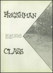 Page 118, 1958 Edition, Thomas A Edison High School - Spark Yearbook (San Antonio, TX) online yearbook collection
