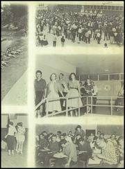 Page 3, 1960 Edition, Thomas A Edison High School - Spark Yearbook (San Antonio, TX) online yearbook collection