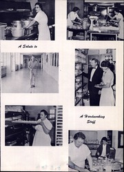 Page 10, 1963 Edition, Permian High School - Panther Yearbook (Odessa, TX) online yearbook collection