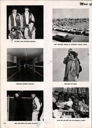 Page 13, 1963 Edition, Permian High School - Panther Yearbook (Odessa, TX) online yearbook collection