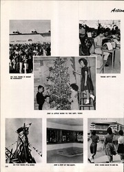 Page 15, 1963 Edition, Permian High School - Panther Yearbook (Odessa, TX) online yearbook collection