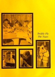Page 15, 1973 Edition, Permian High School - Panther Yearbook (Odessa, TX) online yearbook collection