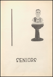 Page 17, 1939 Edition, Mineral Wells High School - Burro Yearbook (Mineral Wells, TX) online yearbook collection