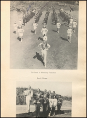 Page 93, 1948 Edition, Mineral Wells High School - Burro Yearbook (Mineral Wells, TX) online yearbook collection