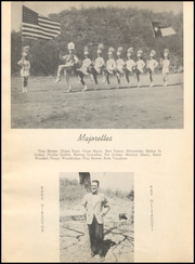 Page 94, 1948 Edition, Mineral Wells High School - Burro Yearbook (Mineral Wells, TX) online yearbook collection