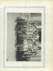 Page 73, 1925 Edition, Texas High School - Tiger Yearbook (Texarkana, TX) online yearbook collection