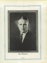 Page 79, 1925 Edition, Texas High School - Tiger Yearbook (Texarkana, TX) online yearbook collection