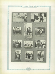 Page 80, 1925 Edition, Texas High School - Tiger Yearbook (Texarkana, TX) online yearbook collection