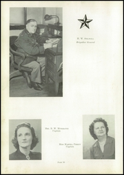 Page 14, 1942 Edition, Texas High School - Tiger Yearbook (Texarkana, TX) online yearbook collection