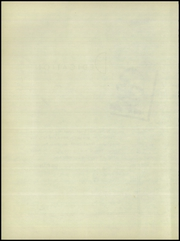 Page 12, 1945 Edition, Texas High School - Tiger Yearbook (Texarkana, TX) online yearbook collection