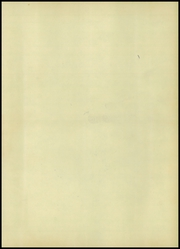 Page 3, 1950 Edition, Texas High School - Tiger Yearbook (Texarkana, TX) online yearbook collection