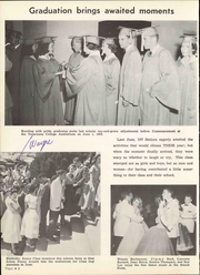 Page 14, 1959 Edition, Texas High School - Tiger Yearbook (Texarkana, TX) online yearbook collection