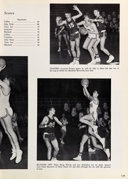 Page 123, 1966 Edition, Texas High School - Tiger Yearbook (Texarkana, TX) online yearbook collection