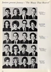Page 214, 1966 Edition, Texas High School - Tiger Yearbook (Texarkana, TX) online yearbook collection