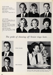 Page 242, 1966 Edition, Texas High School - Tiger Yearbook (Texarkana, TX) online yearbook collection