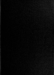 Page 1, 1924 Edition, Amarillo High School - La Airosa Yearbook (Amarillo, TX) online yearbook collection