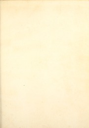 Page 7, 1924 Edition, Amarillo High School - La Airosa Yearbook (Amarillo, TX) online yearbook collection