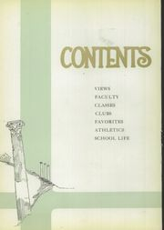 Page 12, 1926 Edition, Amarillo High School - La Airosa Yearbook (Amarillo, TX) online yearbook collection