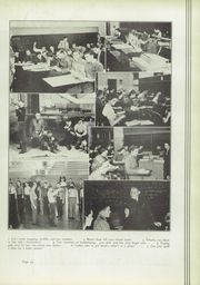 Page 23, 1933 Edition, Amarillo High School - La Airosa Yearbook (Amarillo, TX) online yearbook collection