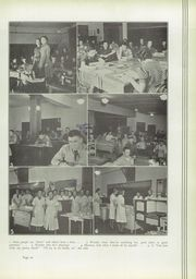 Page 25, 1933 Edition, Amarillo High School - La Airosa Yearbook (Amarillo, TX) online yearbook collection