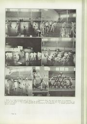 Page 27, 1933 Edition, Amarillo High School - La Airosa Yearbook (Amarillo, TX) online yearbook collection