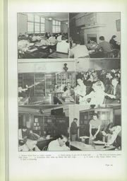 Page 28, 1933 Edition, Amarillo High School - La Airosa Yearbook (Amarillo, TX) online yearbook collection