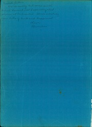 Page 4, 1941 Edition, Amarillo High School - La Airosa Yearbook (Amarillo, TX) online yearbook collection