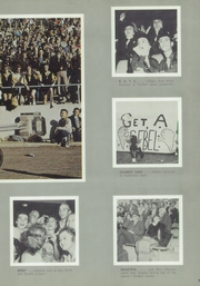 Page 13, 1960 Edition, Amarillo High School - La Airosa Yearbook (Amarillo, TX) online yearbook collection