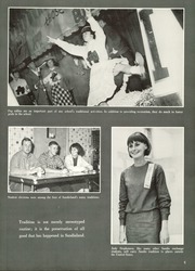 Page 9, 1965 Edition, Amarillo High School - La Airosa Yearbook (Amarillo, TX) online yearbook collection
