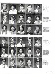 Page 131, 1979 Edition, Caprock High School - La Saga Yearbook (Amarillo, TX) online yearbook collection