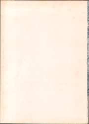 Page 4, 1956 Edition, Canton High School - Eagle Yearbook (Canton, TX) online yearbook collection