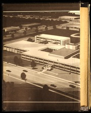 Page 2, 1967 Edition, L G Pinkston High School - Viking Yearbook (Dallas, TX) online yearbook collection