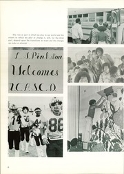 Page 10, 1978 Edition, L G Pinkston High School - Viking Yearbook (Dallas, TX) online yearbook collection