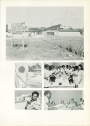 Page 11, 1978 Edition, L G Pinkston High School - Viking Yearbook (Dallas, TX) online yearbook collection