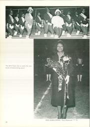 Page 14, 1978 Edition, L G Pinkston High School - Viking Yearbook (Dallas, TX) online yearbook collection