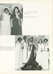 Page 15, 1978 Edition, L G Pinkston High School - Viking Yearbook (Dallas, TX) online yearbook collection