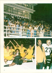Page 16, 1978 Edition, L G Pinkston High School - Viking Yearbook (Dallas, TX) online yearbook collection