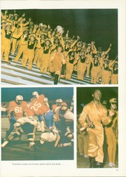 Page 17, 1978 Edition, L G Pinkston High School - Viking Yearbook (Dallas, TX) online yearbook collection