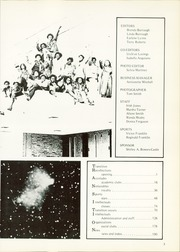 Page 7, 1978 Edition, L G Pinkston High School - Viking Yearbook (Dallas, TX) online yearbook collection