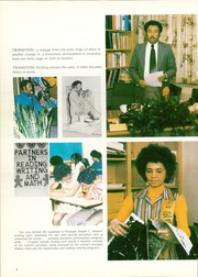 Page 8, 1978 Edition, L G Pinkston High School - Viking Yearbook (Dallas, TX) online yearbook collection