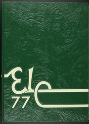 1977 Edition, Bryan Adams High School - El Conquistador Yearbook (Dallas, TX)