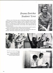 Page 200, 1978 Edition, Bryan Adams High School - El Conquistador Yearbook (Dallas, TX) online yearbook collection