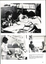 Page 203, 1978 Edition, Bryan Adams High School - El Conquistador Yearbook (Dallas, TX) online yearbook collection