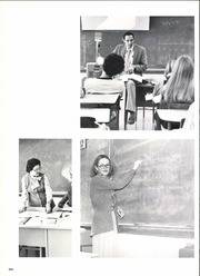 Page 210, 1978 Edition, Bryan Adams High School - El Conquistador Yearbook (Dallas, TX) online yearbook collection