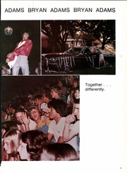 Page 3, 1979 Edition, Bryan Adams High School - El Conquistador Yearbook (Dallas, TX) online yearbook collection