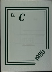 1980 Edition, Bryan Adams High School - El Conquistador Yearbook (Dallas, TX)