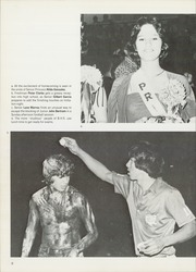 Page 10, 1979 Edition, Bishop High School - Badger Yearbook (Bishop, TX) online yearbook collection